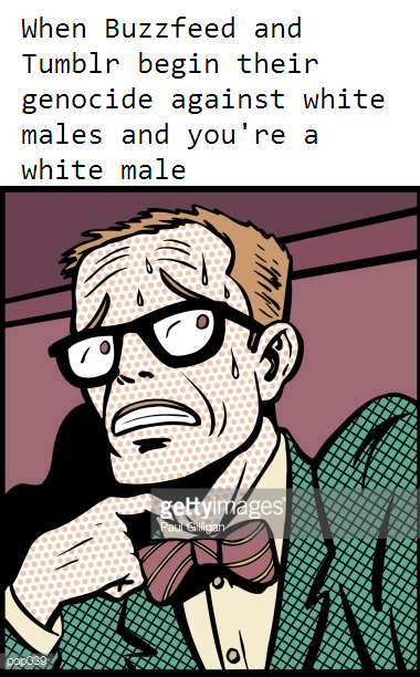 Shitty Meme by YpodkaaaY