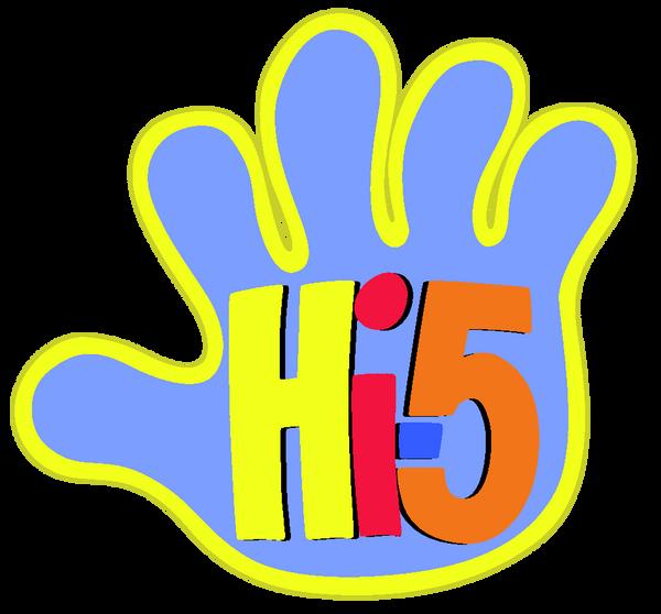 High5 Member Login