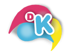 Discovery Kids 20XX ID logo