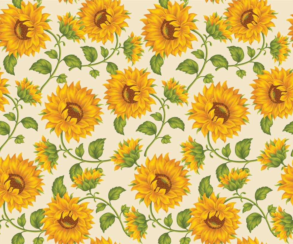 sunflower 8 wallpaper 1920x1080 - photo #45