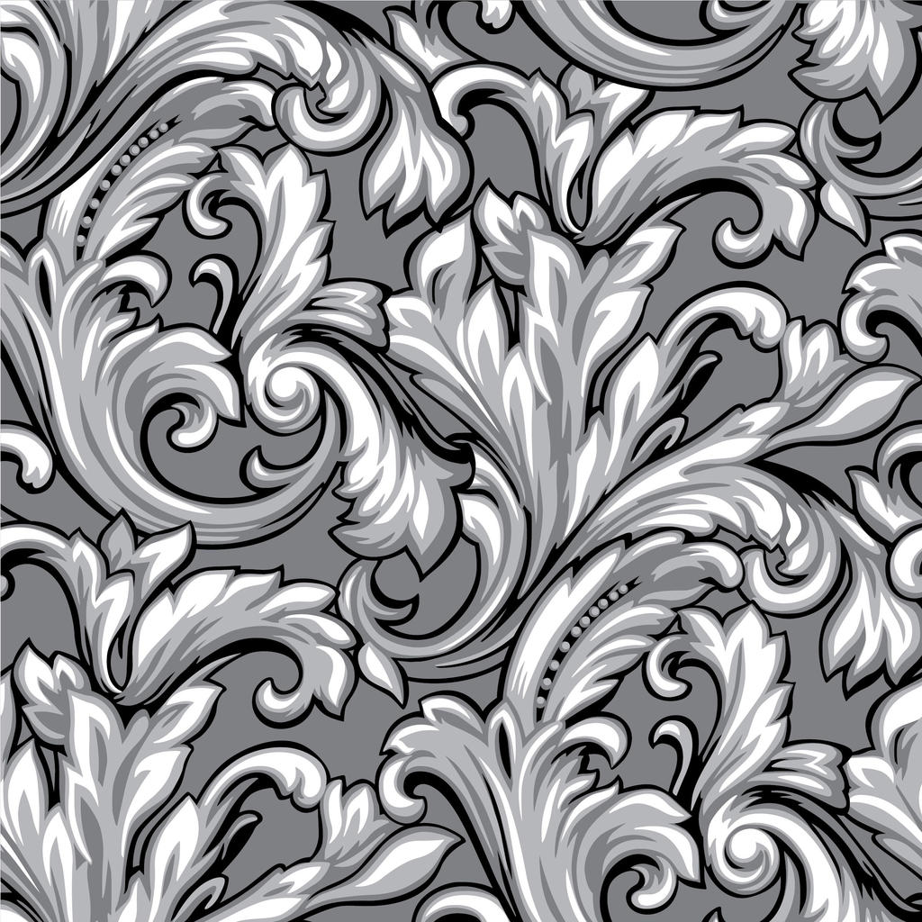 seamless wall paper print 2 by doncabanza on deviantart
