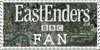 Eastenders Stamp by stampcollectr