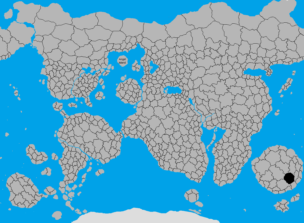 mobius blank map by louisthefox on deviantart