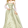 Fantasy Spring 2 by kendi64