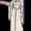 medieval woman by kendi64