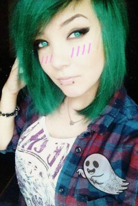 xXMuffin-the-BitchXx's Profile Picture