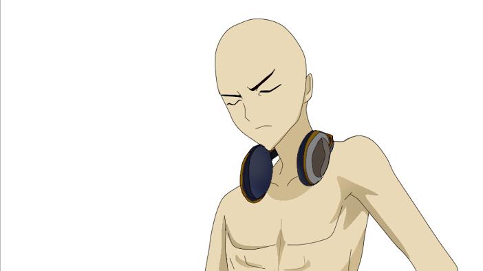 anime male base - 702×394