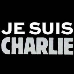 Charlie. by gillesgrimoin