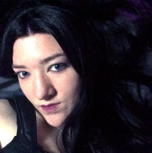 SapphireIceAngel's Profile Picture