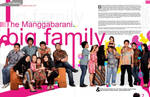 big family maggabarani