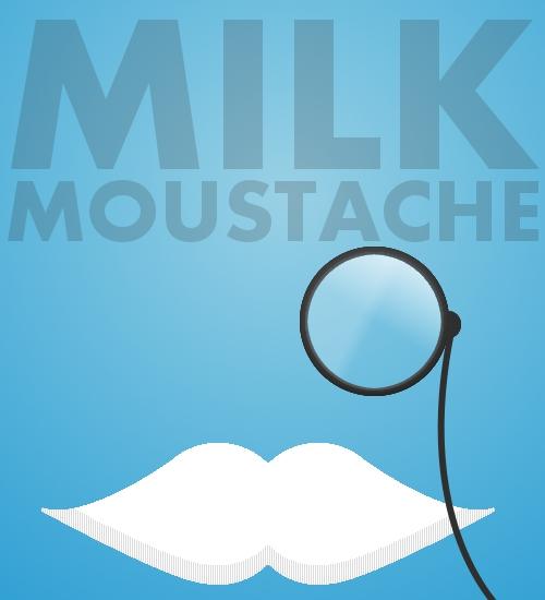 MilkMoustache's Profile Picture