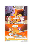 Recall the Time of No Return [French] - Page 37