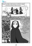 Rogue Diamond Prologue [French] - Page 8