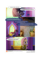 Recall the Time of No Return [French] - Page 106 by Rosensh