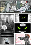 Anon's Pie Adventure [French] - Page 104
