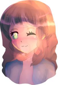 OneNichi's Profile Picture
