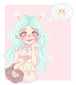 Sailor-Ahoge's Profile Picture