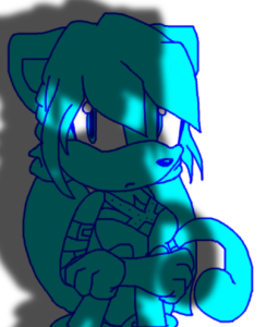 xXStereo-SonicXx's Profile Picture