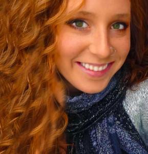 RikkiViktor's Profile Picture