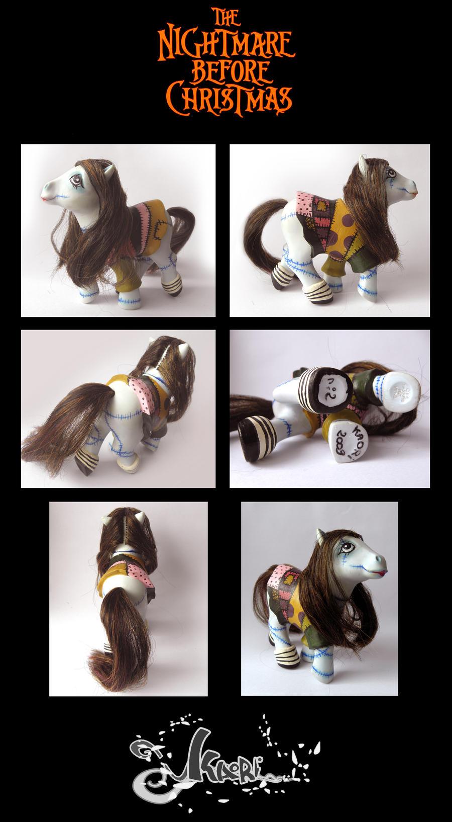 'MON PETIT PONEY' sujet général - Page 5 Sallu_My_little_pony_OOAK_by_K_a_o_r_i