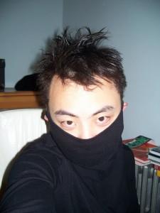 yoyo51's Profile Picture
