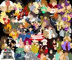 Nineteen-Ninety Some-Sketchdump