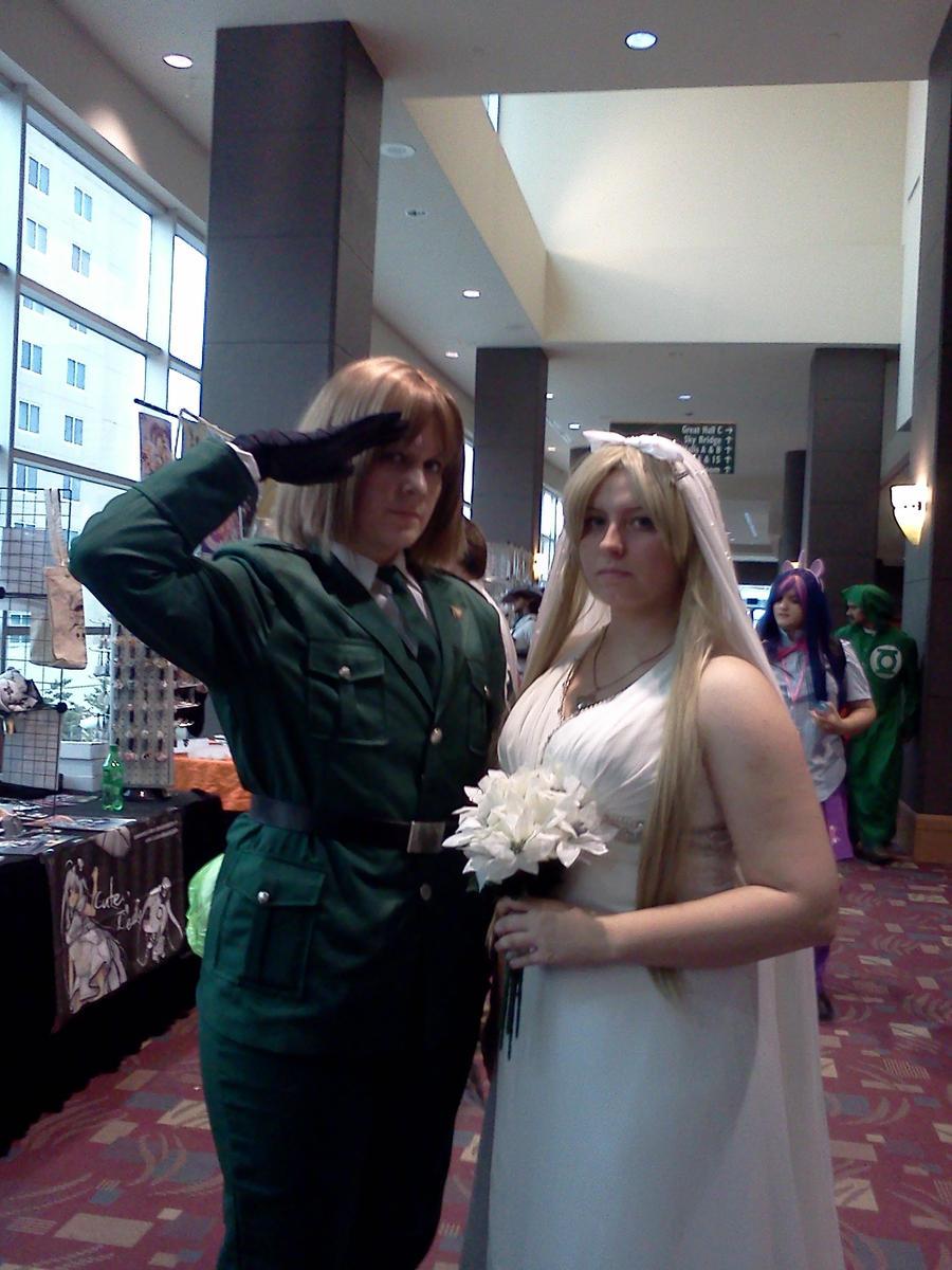 Bride belarus bride www howtofindabride