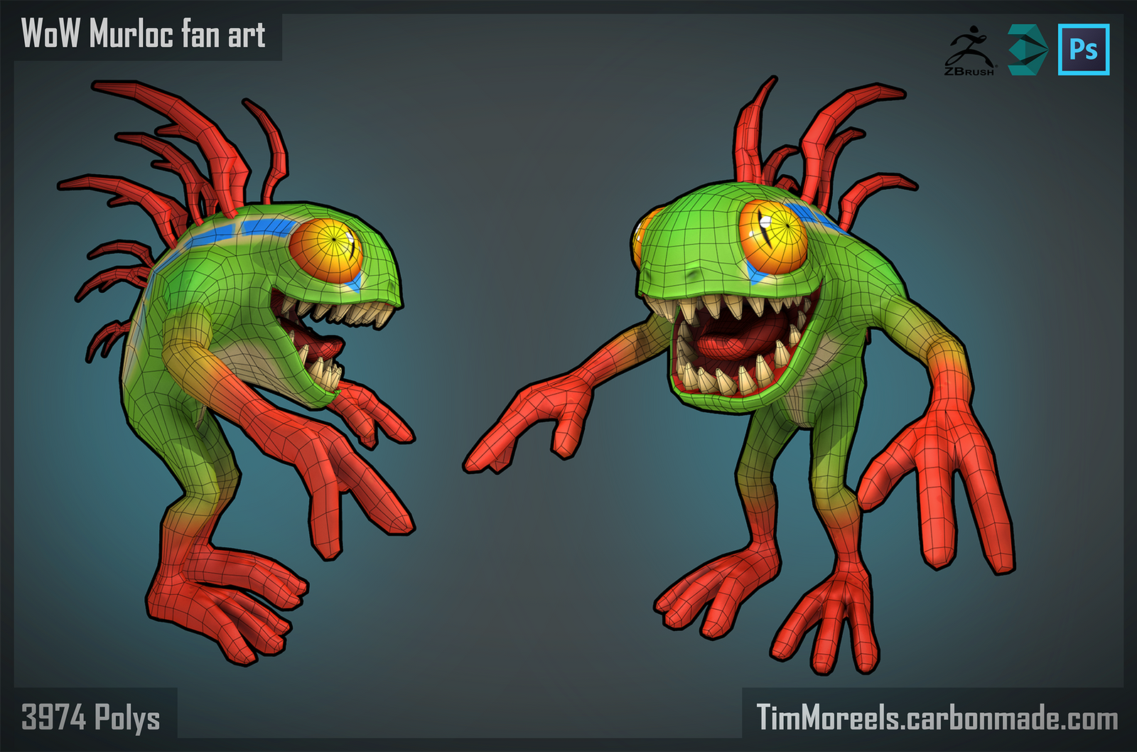 wire_render_low_poly_murloc_by_madgunslinger-d8ht53f.png