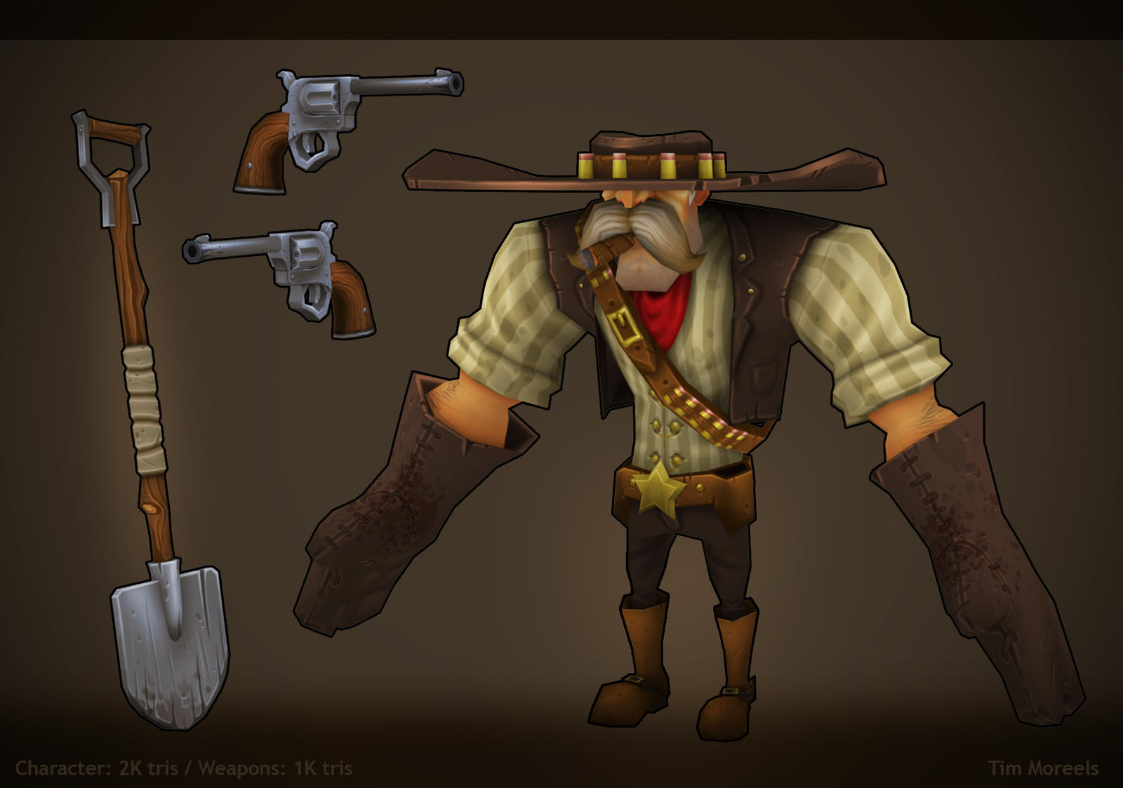 low_poly_cowboy__to_be_rigged_by_madgunslinger-d8pf7mb.jpg
