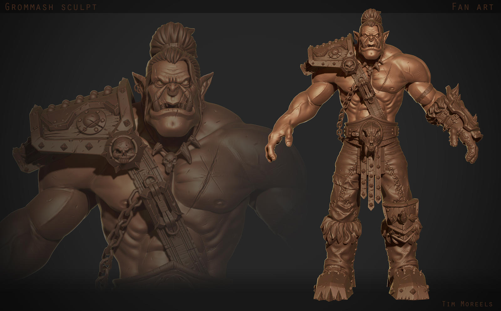 grommash_sculpt_final_by_madgunslinger-d8ruzoi.jpg