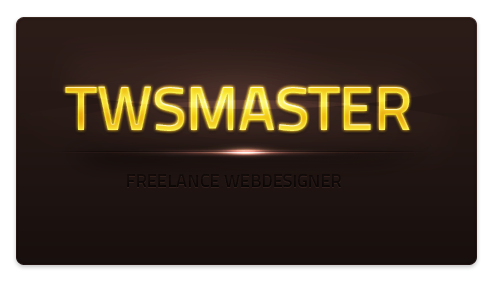 twsmaster's Profile Picture