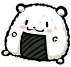 onigiri by T0XiiCRAiiNB0W