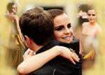 Emma Watson and DanRad