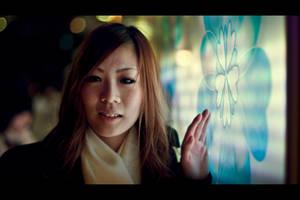 Mei by recep-bg