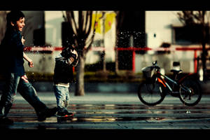 drops of joy by recep-bg