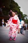 kimono kodomo