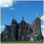 ...:Castle:...