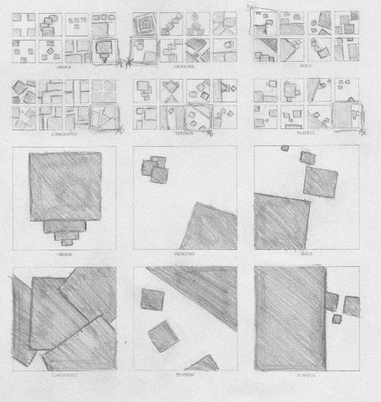 Black Square Problem by onduhray on DeviantArt
