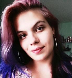 Evilx3mpire's Profile Picture