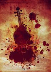Harmony by gemlovesyou