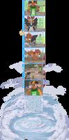 [Inter. Ice] Let It Snow