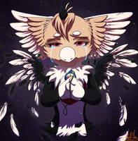 [Response] Heartstrings by Vaylore