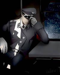 Nazi Germany and..aaa