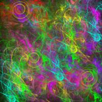 Acid by sane69