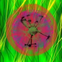 sphere by sane69