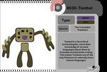 #030_Tombal