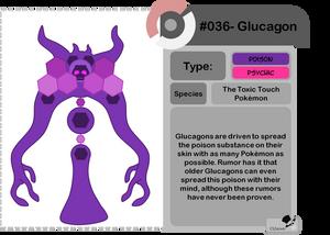 #036_Glucagon