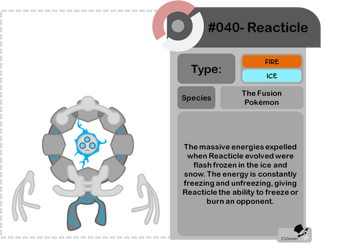 #040_Reacticle