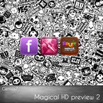 Magical HD Preview 2