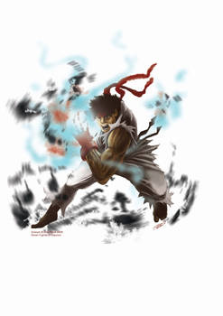 Ryu Commission